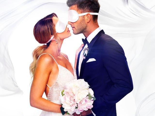 E4 explains skipped season of Married At First Sight Australia