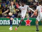 Liverpool, Arsenal 'to battle for Olympiacos defender Pape Abou Cisse'