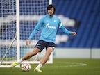 Sardar Azmoun agent rules out Arsenal move