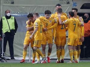Preview: Estonia vs. Wales - prediction, team news, lineups