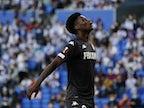 Manchester City 'join Manchester United, Liverpool in Aurelien Tchouameni race'