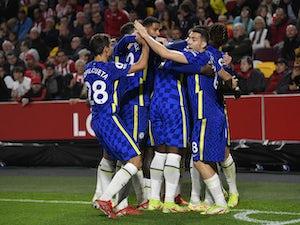 Preview: Chelsea vs. Norwich - prediction, team news, lineups