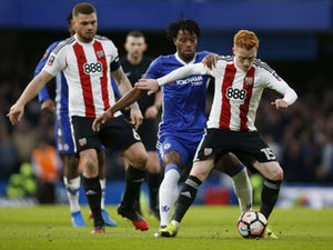 Reliving Chelsea's last three fixtures with Brentford