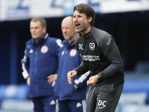 Preview: Portsmouth vs. Ipswich - prediction, team news, lineups