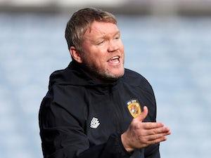 Preview: Hull City vs. Peterborough - prediction, team news, lineups
