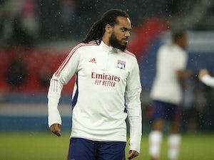 Real Madrid 'considering move for Jason Denayer'