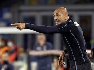 Preview: Napoli vs. Bologna - prediction, team news, lineups