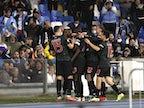 Preview: Napoli vs. Legia Warsaw - prediction, team news, lineups