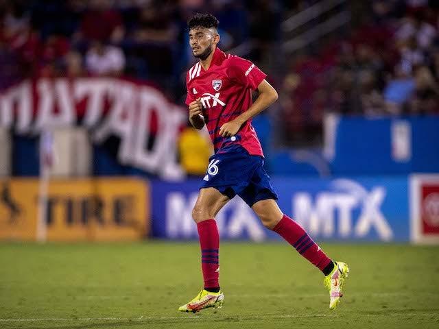 MLS star talks up future Chelsea, Real Madrid move