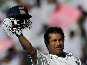 OTD: Tendulkar becomes highest-ever Test run scorer