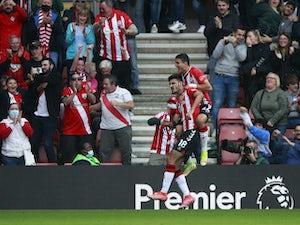 Preview: Southampton vs. Burnley - prediction, team news, lineups