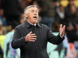 Ancelotti slams Koeman treatment after El Clasico