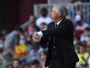 Wednesday's La Liga predictions including Real Madrid vs. Osasuna