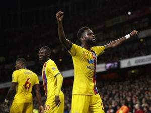 Preview: Crystal Palace vs. Newcastle - prediction, team news, lineups