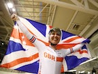 GB's Katie Archibald takes omnium gold at World Championships