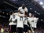Liverpool's hammering of Man Utd helps Sky Sports to best ever day