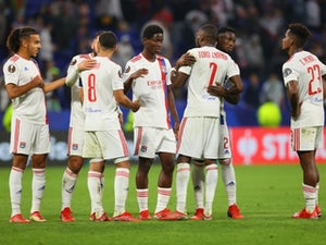 Preview: Sparta Prague vs. Lyon - prediction, team news, lineups