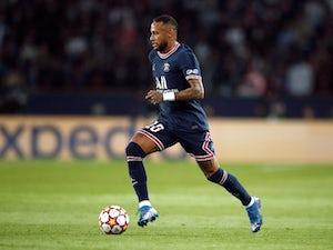 Team News: Marseille vs. PSG injury, suspension list, predicted XIs