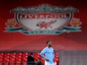 Liverpool interested in re-signing Raheem Sterling?