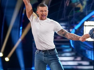This week's Halloween-themed Strictly dances and songs revealed