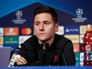 Ander Herrera 'has phone and wallet stolen by prostitute'