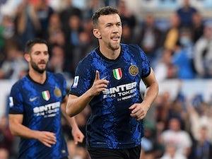 Preview: Empoli vs. Inter Milan - prediction, team news, lineups