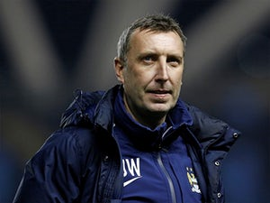 Newcastle 'open talks with Jason Wilcox as new Director of Football'