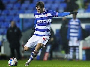 Brentford join Leeds, Newcastle in race for John Swift?