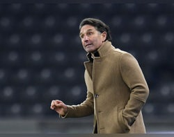 Hertha vs. Hoffenheim - prediction, team news, lineups