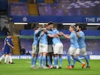 Premier League roundup: Manchester City too strong Chelsea while Leicester City beat Newcastle United