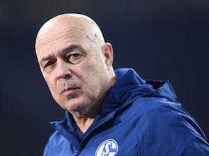 Preview: Schalke vs. Hoffenheim - prediction, team news, lineups