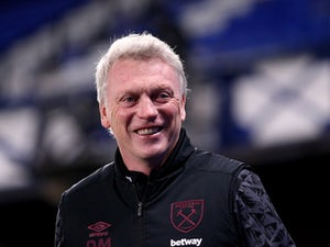 David Moyes: 'I am the headmaster who does not smile'