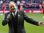 Gerry Marsden, singer of You'll Never Walk Alone, dies aged 78