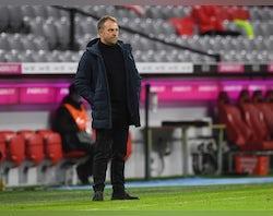 Sunday's Bundesliga predictions including Bayern Munich vs. Freiburg