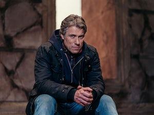 Doctor Who showrunner explains John Bishop casting