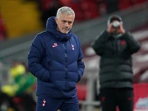Tottenham eyeing Juve defender Dragusin?